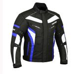 Motor Bike Jackets: The Very Best Protection