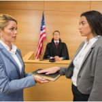 Why Local Criminal Attorneys Are Better?