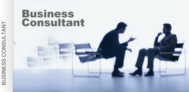 Simple Tips for Choosing a Business Consultant