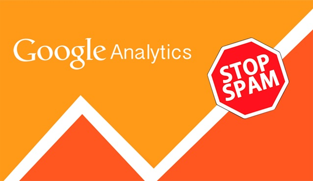 Semalt Expertise: Removing Referral Spam From Google Analytic Reports