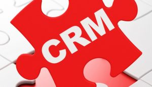 Purpose of Using the CRM Implementation Services in Business