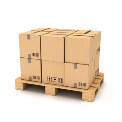 Top Reasons for Using an Expedited International Shipping Service