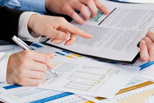 Accounting, Taxation and Payroll Services Offered in Airdrie