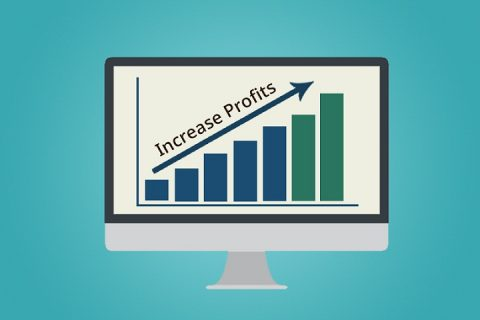 Promote Your Brand to Increase Your Profits