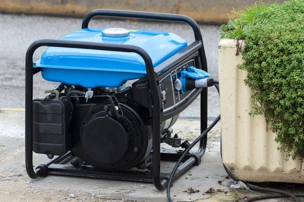 Options for Generator Repair in Lethbridge
