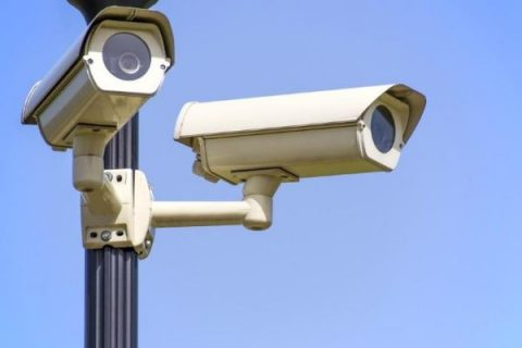 Home Security Systems – Identify Your Needs And Make A Perfect Choice in Calgary