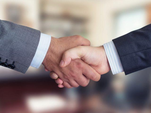 Payroll Software: Proprietary or Enterprise?