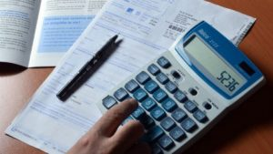 5 Handy Tips to Getting a Great Property Evaluation Service
