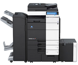 Reasons Printers are necessary for new businesses