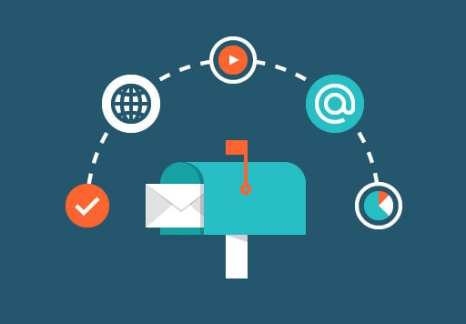 The importance of direct marketing in the digital world