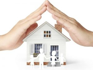 Get Your Property Sold With This Amazing Real Estate Marketing Tips