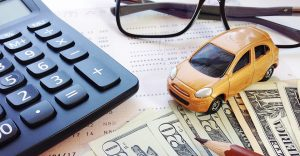Understanding Car Title Loans