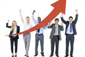 6 Incentives That Can Improve Your Sales Team's Performance
