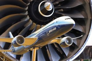 How to Make the Most of S1000D for Civil Aviation?