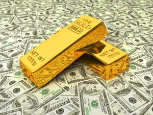 Bullion: Still An Excellent Choice For The Discerning Investor