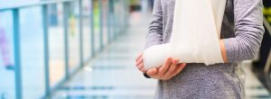 Top 3 Types of Public Liability Claims in Australia