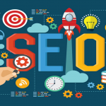 Top Reasons Why You Should Use SEO