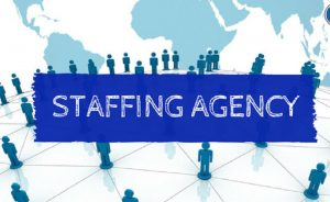 Does Your Company Need The Services Of Employment Agencies Staffing: Tips To Select The Correct Firm