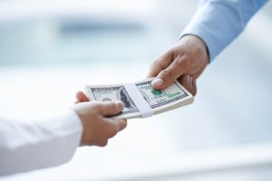 SME Loans with minimum documentation and complete paperless process for unsecured business loans