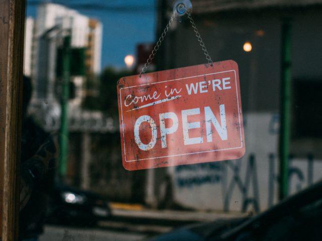 Should Small Businesses Go Solar?