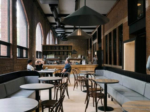 Great Options for the Smartest Coworking Opportunities in Sydney