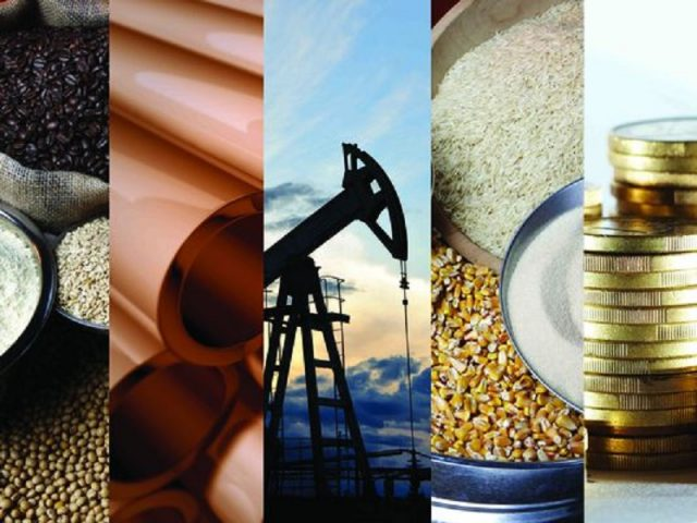 Basics of Commodity Trading that You Need to Know