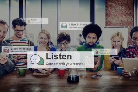 Create a Fantastic Social Listening Strategy With the Help of NetBase