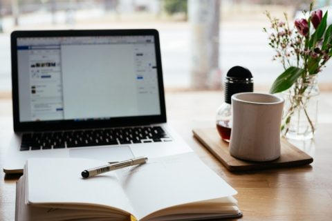 What to Look for in the Perfect Freelancer