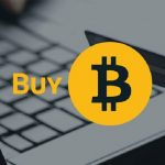 Inconveniences of Buying Bitcoin