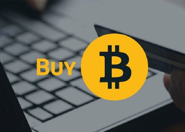 What is The Difference Of Manual To Automated In Cryptocurrency Trading App