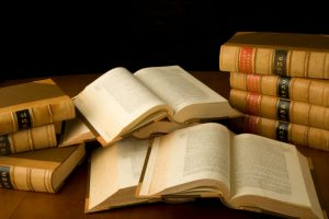 Aspects to Search for in a Small Business Litigation Attorney