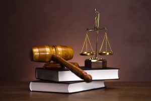 What Considerations would make you Eligible to File a Claim?