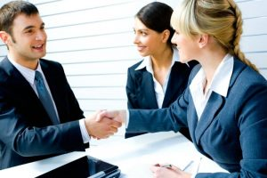 7 Benefits of Hiring a Captive Insurance Agent