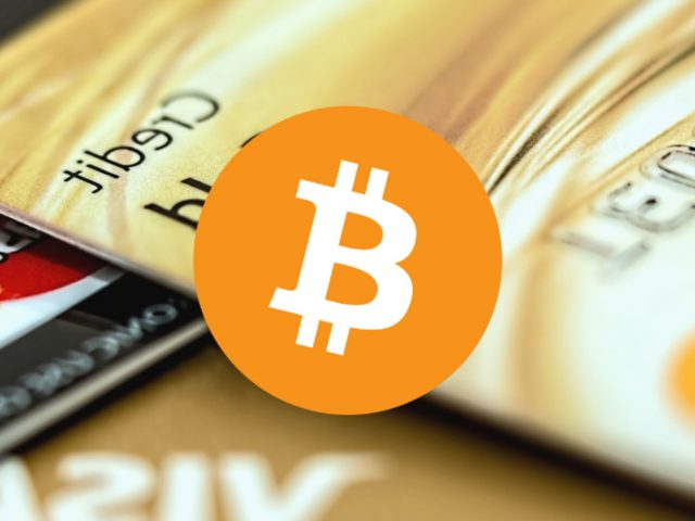 What you can be able to buy with bitcoins