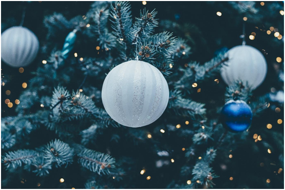 Are you one of the thousands tempted by short term credit at Christmas?