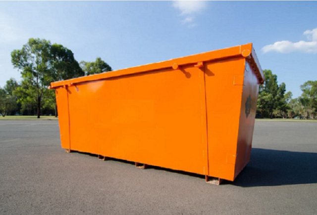 How can you benefit from skip hire in 2020?