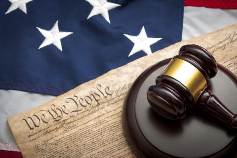 Important Aspects to Consider Before Hiring a Criminal Defense Lawyer