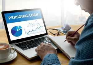HOW TO APPLY FOR PERSONAL LOAN IN SINGAPORE