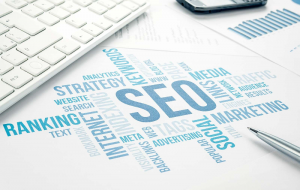 Expert Advice By The Top SEO Companies in Washington DC