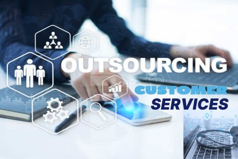 3 Major Challenges Facing While Outsourcing Customer Support Today