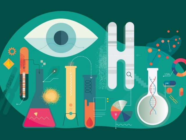 Biotech Business Development Deals
