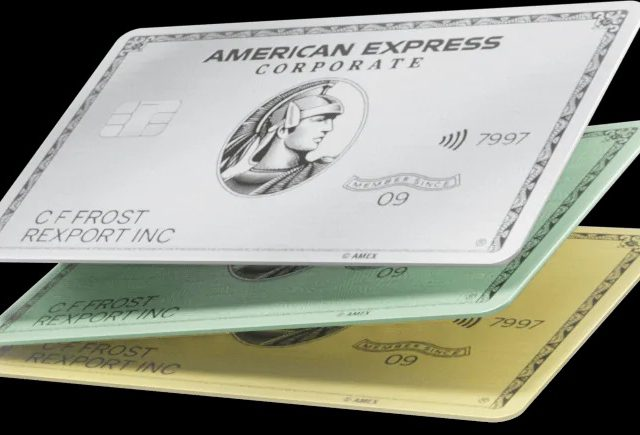 Transparent Business Cards Are In Even To This Date