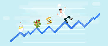 How To Boost Restaurant Profits