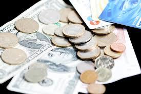Advantages of Car Title Loans West Palm Beach