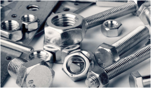 KEY THINGS TO REMEMBER WHILE CHOOSING FASTENERS MANUFACTURERS IN INDIA