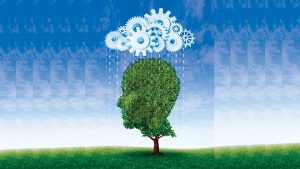 Demystifying the Three Types of Sustainability in Manufacturing