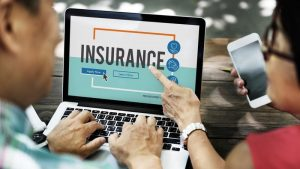 Why COVID-19 Is a Wake-up Call for Buying Term Insurance?