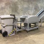 Uses and Benefits of Industrial Shredders