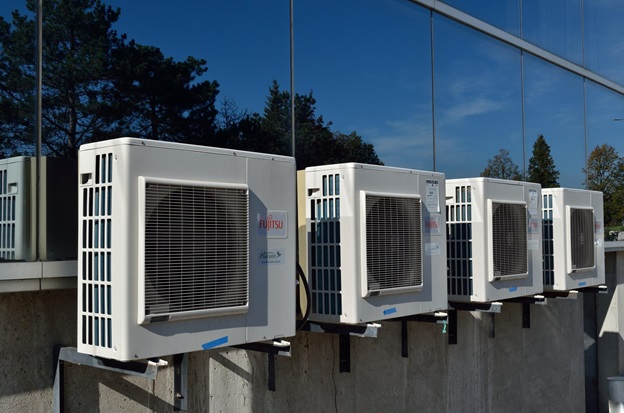 Guide for successful HVAC company marketing using 7 strategies