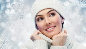 How To Maintain Your Health During Winters?